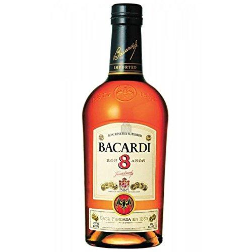 rhum-bacardi-gold-8-anos-70cl