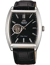 Reloj automático para hombre Orient FDBAF002B0