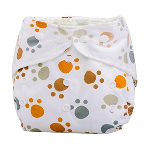 tefamore-paales-beb-recin-nacido-pao-de-verano-lavable-reutilizable-ajustable-e