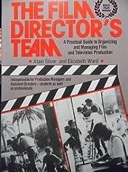 The Film Director's Team