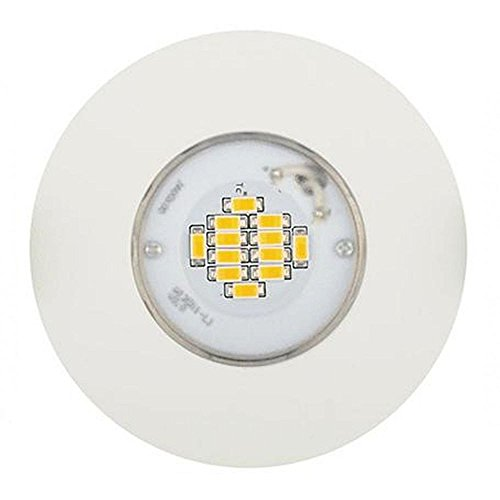 LED-Spot Regale 1er-Spot