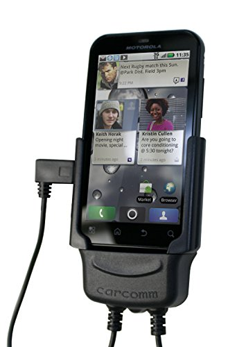 carcomm-cmpc-570-holder-for-motorola-defy