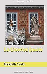 La Licorne Jaune