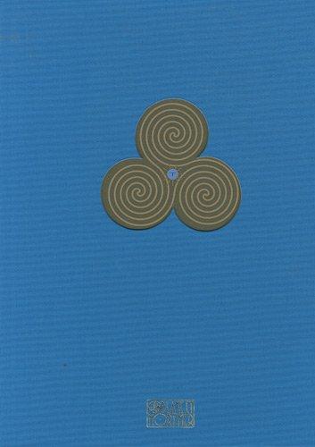 Blake & Mortimer - tome 18 - Sanctuaire de Gondwana (Le) - Tirage de tête - par Sente Yves