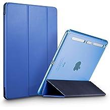 Smart Custodia iPad Air 2,ESR Smart Cover