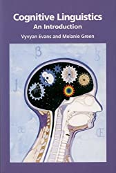 Cognitive Linguistics: An Introduction