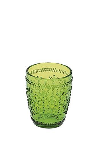 Anton Studio Designs Savoie Juego 6 Vasos Cristal
