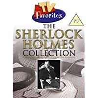 The Sherlock Holmes Collection Vol.2