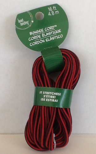 bungee-cord-55mm-16-feet-stretchy-cord-for-craft-chinese-jumprope-cats-cradle-string-game-bracelets-