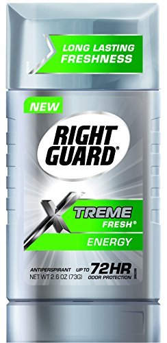 right-guard-xtreme-fresh-antiperspirant-deodorant-energy-26-ounce-by-right-guard
