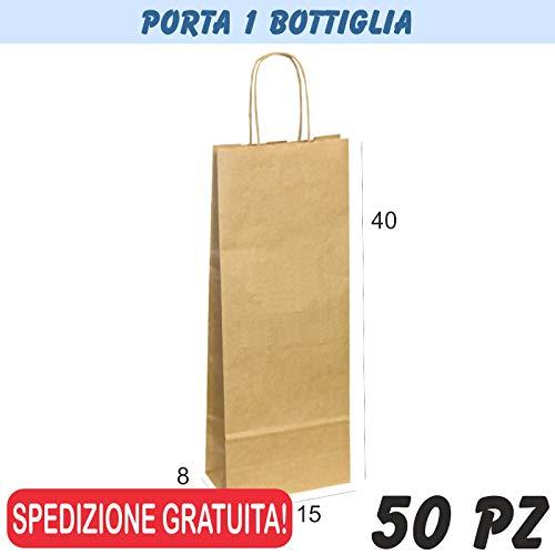 GRAINE CREATIVE 226611/Stencil Adesivo Pesce Plastica Grigio 22/x 0,1/x 34/cm