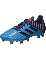 adidas Malice Fg, Chaussures de Rugby Homme
