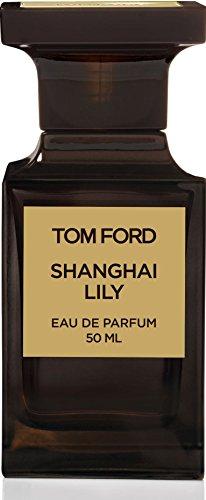 TOM FORD Shanghai Lily EDP 50 ml, 1er Pack (1 x 50 ml)
