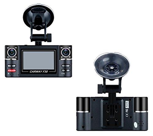 xiuxiandianju-27-f30-hd-dual-camara-lente-vehiculo-dvr-cam-tablero-video-grabadora-8-ir-luces-sos-co