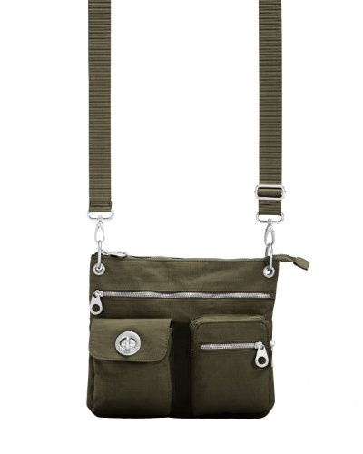 baggallini-sydney-messenger-bag-green-dark-olive