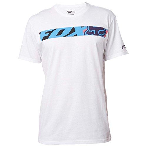 camiseta-fox-seca-splice-moto-series-optic-blanco-m-blanco