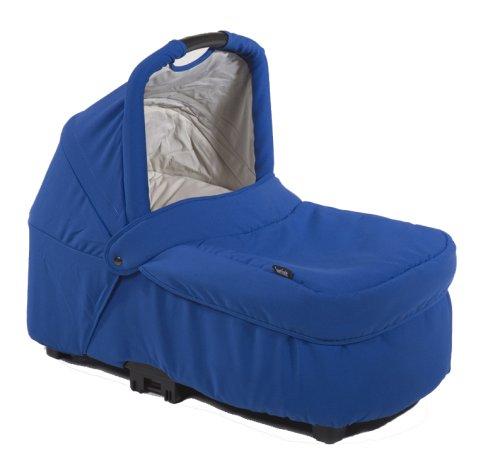 Bertini Far. Blueberry-X Series Bassinette, Kinderwagenwanne