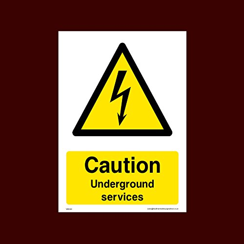 caution-underground-services-plastic-sign-weh49-electric-hazard-voltage-danger-of-death-cables-wires