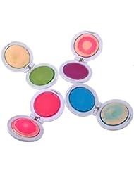 suchergebnis auf f r haarfarbe pastell rosa. Black Bedroom Furniture Sets. Home Design Ideas