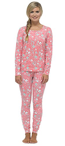 Foxbury-Pijama-para-mujer