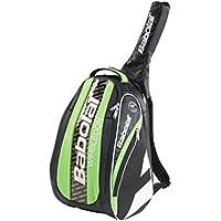 Babolat Team Wimbledon 2015 Backpack - Black, One Size