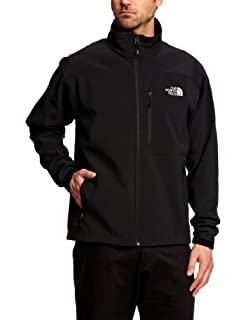 North Face Mens Bionic Jacket Dp B00btblxic North Face Apex Bionic Jacket