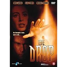 The Drop [Region 2] [import]