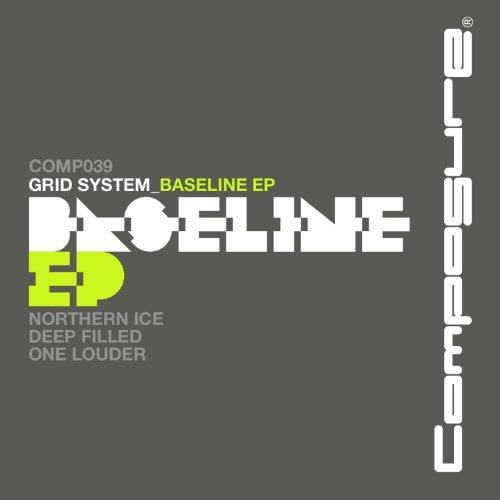 Baseline EP -
