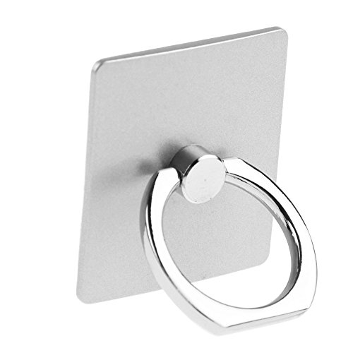 gukas-design-universel-360-anneau-multi-angle-maintien-metal-ring-doigt-support-poignee-pour-sfr-sta