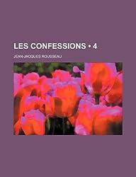 Les Confessions (4)