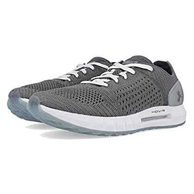 Under Armour HOVR Sonic NC Running Shoes - SS18