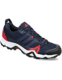adidas Men's Rogain Trekking Hiking Footwear Shoes