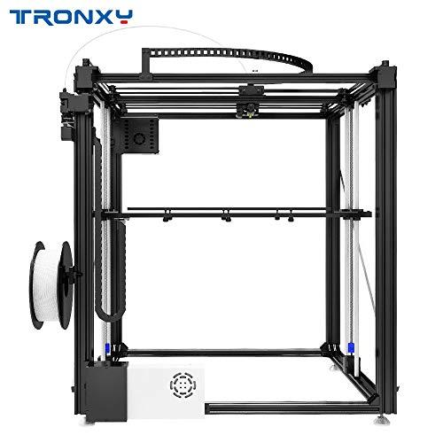 Tronxy – Tronxy X5ST-500 - 4