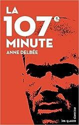 La 107e minute