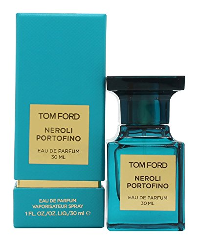 tom-ford-neroli-port-edp-vapo-30-ml