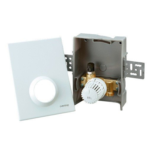oventrop-unibox-return-temperature-limiter-rtl-underfloor-heating-by-oventrop