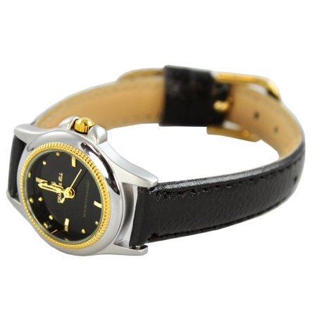 charlie-jill-women-watch-in-black-dial-black-leather-strap-perfect-gift-idea