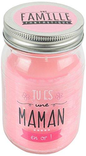 dites-le-avec-des-mots-mo0156-bougie-mason-jar-cire-verre-rose-780-x-780-x-1320-cm