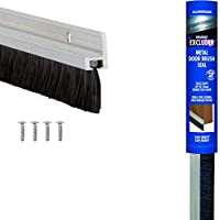 """STORMGUARD 02SR0190838A Draught excluder, 838mm (2'9"""")"""