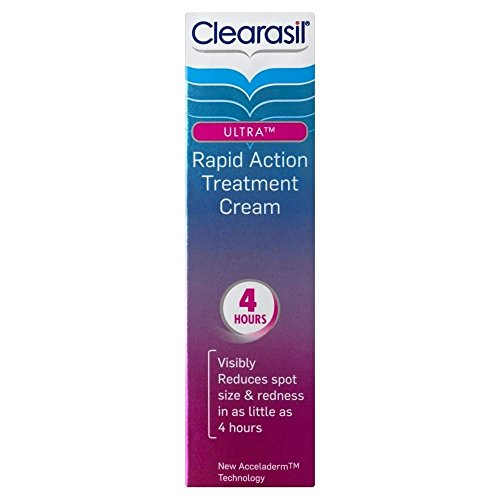 clearasil-crema-de-ultra-rapida-accion-de-tratamiento-horas-4-25ml
