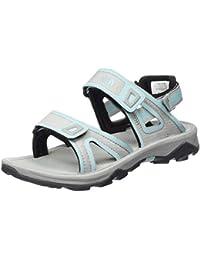 esCanal Amazon Complementos Amazon esCanal Y ZapatosZapatos ZapatosZapatos Y cR4Lq53AjS