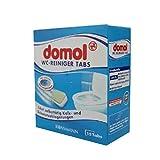 YY4670201 Spot en Allemagne Domol Toilettes Nettoyage Automatique effervescentes...