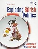 ISBN 9781138842786