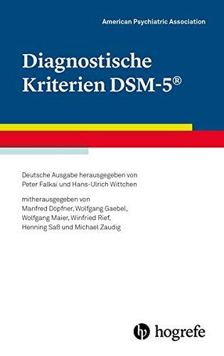 diagnostische-kriterien-dsm-5r-deutsche-ausgabe-herausgegeben-von-peter-falkai-und-hans-ulrich-wittc