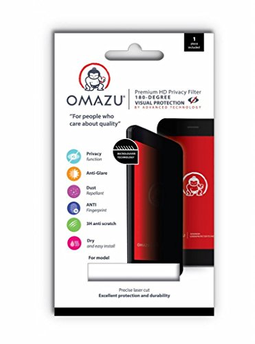 omazu-premium-hd-privacy-filter-screen-protector-htc-one-max