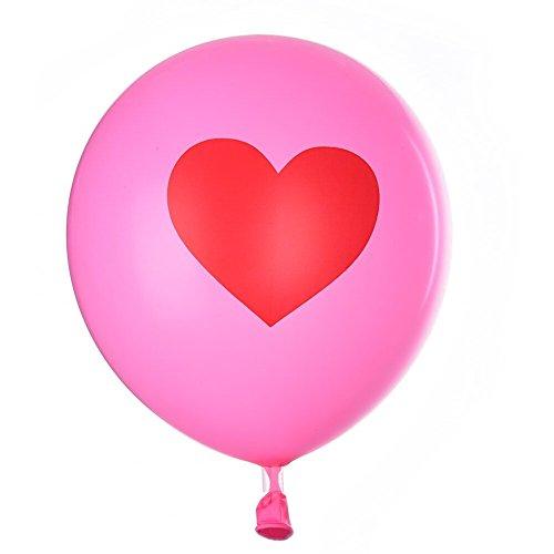 100-pz-balloon-in-latice-12-pollice-palloncini-cuore-bello-tondo-per-compleanno-nozze-partito-decora