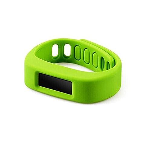 Smart Watch Bluetooth OLED Screen Smart Bracelet Sport /Sleeping Monitor Fitness Tracker Pedometer Counter Calorie Wristband ,