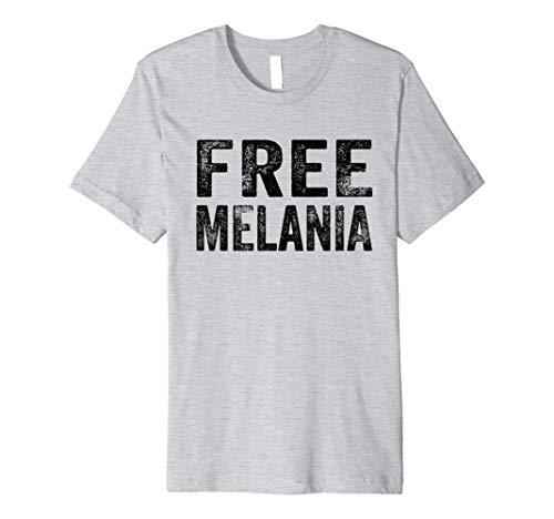7c02aa405 Anti liberal tshirts & funny anti liberal shirts the best Amazon ...