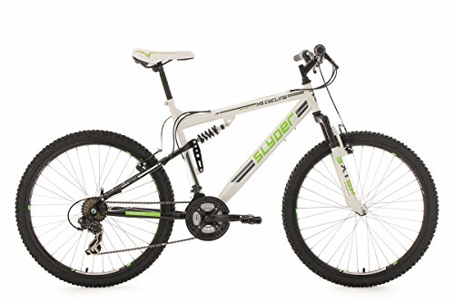 ks-cycling-mountainbike-fully-slyder-rh-51-cm-fahrrad-weiss-grun-26