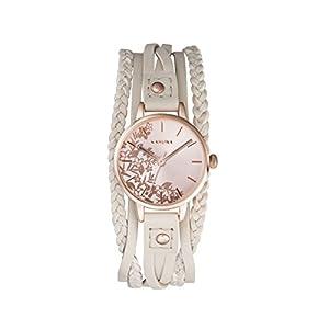 Reloj Kahuna – Mujer KLS-0378L